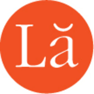 Profile picture for Language