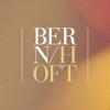 Bernhoft — Official