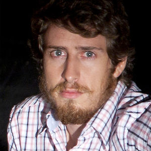 Profile picture for Víctor Hugo Martín Caballero