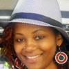 Mkaiwawi Mwakaba