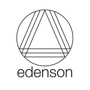 Profile picture for edenson