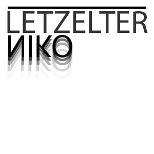 Profile picture for Niko Letzelter