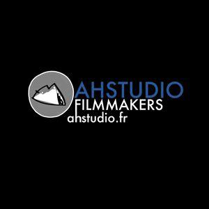 Profile picture for Ahstudio Filmmakers