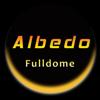 Albedo Fulldome