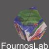 FournosLab