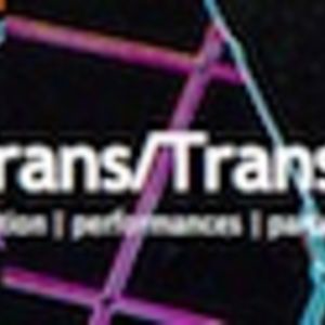 Profile picture for trans_forming
