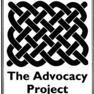 Profile picture for The Advocacy Project