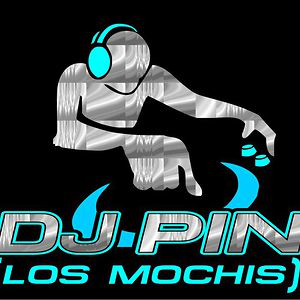 Profile picture for DJ PIN