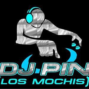 Profile picture for DJ PIN
