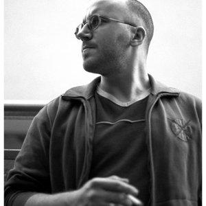 Profile picture for Patrick H. Lauke
