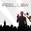 FeelLow