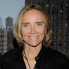 Mary Lambert, Director