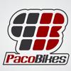 PacoBikes.com