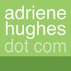 Adriene Hughes