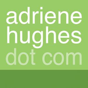Profile picture for Adriene Hughes