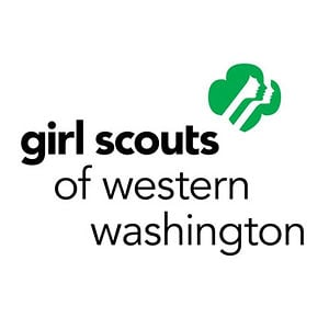 Profile picture for Girl Scouts of Western WA