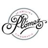Familia Plómez