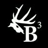 B3Films.com
