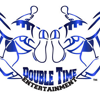 Double Time Entertainement