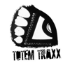 TOTEM TRAXX RECORDS