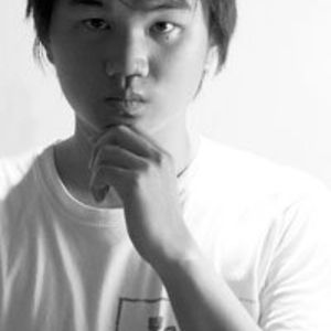 Profile picture for Phanupong Surichai