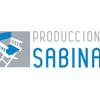 Producciones Sabinal