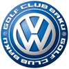 VW Golf club Baku