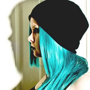 Profile picture for Nicola Jane