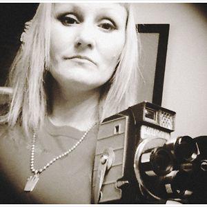 Profile picture for Carol Lynn