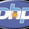 Grupo PHP