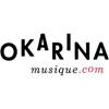 Okarinamusique.com