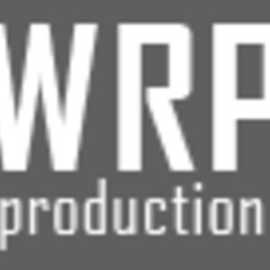 Profile picture for WRPPRODUCTION