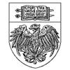 UChicago Political Science