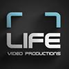 LifeVideos.co.uk