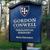 Gordon Conwell