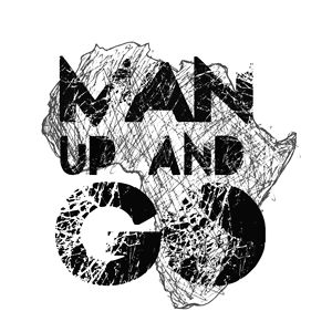 Profile picture for Man Up And Go THE MOVIE