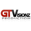 GT Visionz Production, LLC