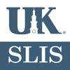 UK SLIS