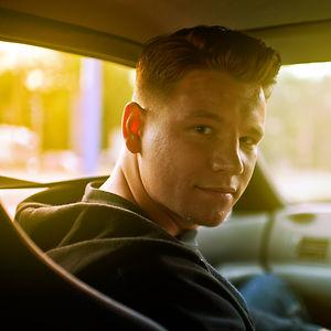 Profile picture for Frohlix Entertainment