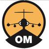 Orpheus Media