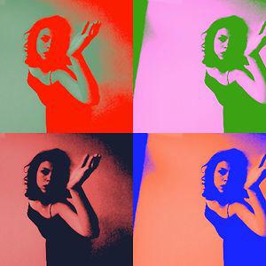 Profile picture for VJane Francesca