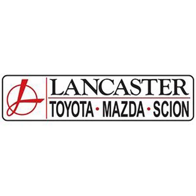 Lancaster Toyota Mazda Scion on Vimeo