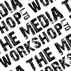 Profile picture for The Media Workshop Ltd
