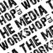 The Media Workshop Ltd