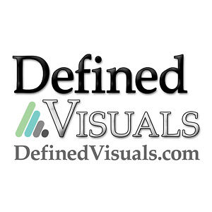 Profile picture for Defined Visuals