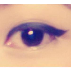 Profile picture for Nalibe