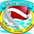 Dolphin Dive Resort