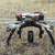 Screen Copter