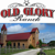 Old Glory Ranch