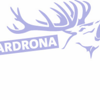 Cardrona Parks Squad
